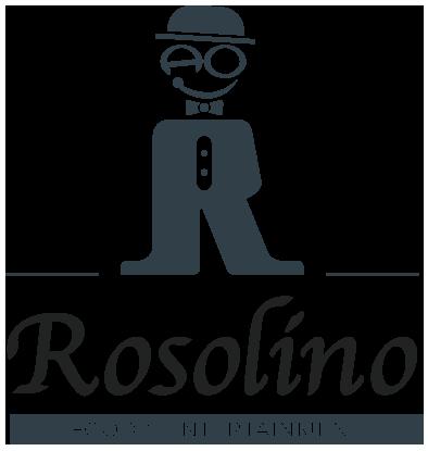 Rosolino